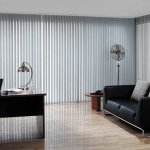 office blinds 1