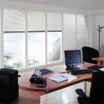 office blinds 4