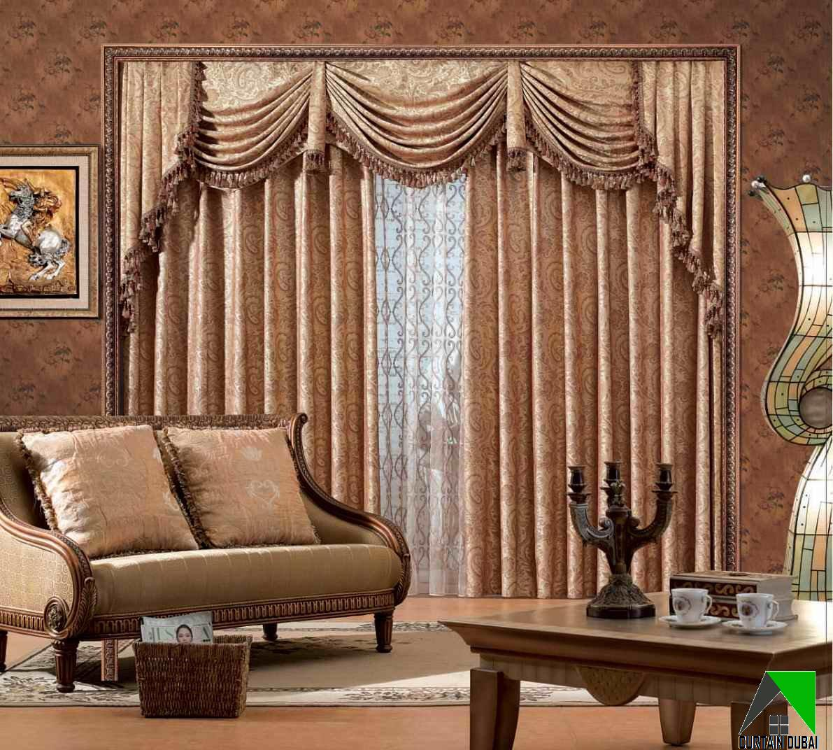 curtain block best motorized pinterest images for blackout on curtains style hotel fireproof arabic out luxury