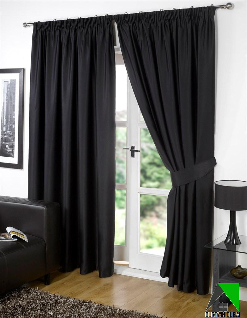 Blackout Curtains Home Amp Hotel Curtains In Dubai