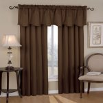 Get Best BLACKOUT CURTAINS in Dubai & abu dhabi acroos UAE