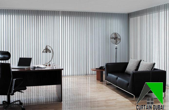 Get Best OFFICE CURTAINS In Dubai U0026 Abu Dhabi Acroos UAE
