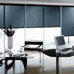 Get Best OFFICE CURTAINS in Dubai & abu dhabi acroos UAE