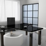 Get Best OFFICE BLINDS in Dubai & abu dhabi acroos UAE