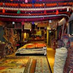 Get Best RUGS in Dubai & abu dhabi acroos UAE