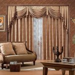 best furnishing companies in dubai