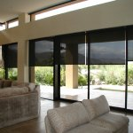 Get Best MOTORIZED CURTAINS in Dubai & abu dhabi acroos UAE