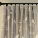 Get Best LINEN CURTAINS in Dubai & abu dhabi acroos UAE