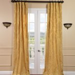 Get Best SILK CURTAINS in Dubai & abu dhabi acroos UAE