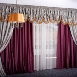Get Best Dragon Mart Curtains in Dubai & abu dhabi acroos UAE